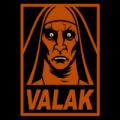 Valak 03