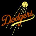 Los Angeles Dodgers 13