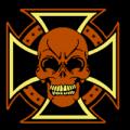 Biker_Skull_01_MOCK.png