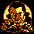 Dracula_02_MOCK.png