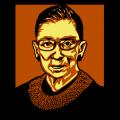 Ruth Bader Ginsburg 03