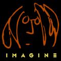 Imagine_John_Lennon_01_MOCK.png