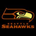 Seattle Seahawks 06