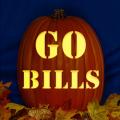 Buffalo Bills 05 CO