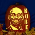 Kobe Bryant CO