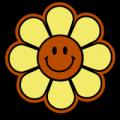 Happy_Flower_MOCK.png