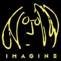 Imagine John Lennon 02