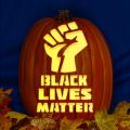 Black Lives Matter 02 CO
