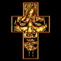Regans Curse The Exorcist