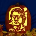 The Walking Dead Glenn CO