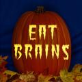Eat Brains CO