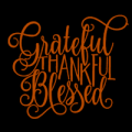 Grateful Thankful Blessed 02