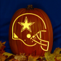 Dallas Cowboys 08 CO