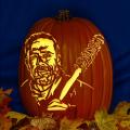 Negan The Walking Dead CO