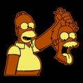 Flanders Head