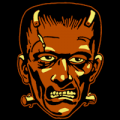 Frankenstein_4_MOCK.png