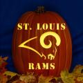 St Louis Rams 02 CO
