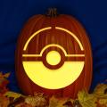 Pokemon Wheel 02 CO