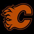 Calgary Flames 02