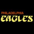 Philadelphia Eagles 12