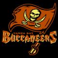 Tampa Bay Buccaneers 04