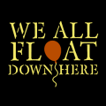We All Float 02