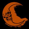 Death Moon 01