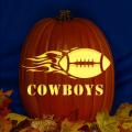 Dallas Cowboys 07 CO