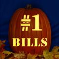 Buffalo Bills 06 CO