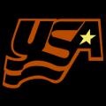 USA Hockey 04