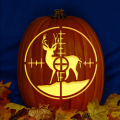 Deer Hunter CO