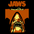 JAWS 02