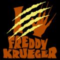 I Love Freddy Krueger