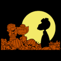 The Great Pumpkin 02