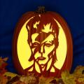 David Bowie Ziggy Stardust CO