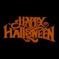 Happy Halloween Fanc 02