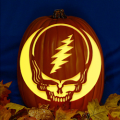 Grateful Dead Steal Your Face 01 CO