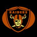 Oakland Raiders 15