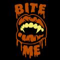 Bite Me 02