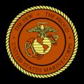 USMC Logo 01