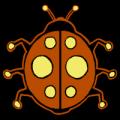 Lady_Bug_MOCK.png