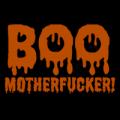Boo MF