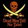 Dead Man Tel No Tales 01