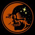Moon Skull 02