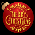 Merry Christmas 07 CO