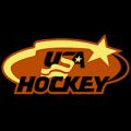 USA Hockey 06