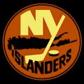 New York Islanders 02