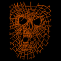 Deaths Web