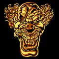 Evil Clown Stogie