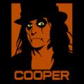 Alice Cooper 02